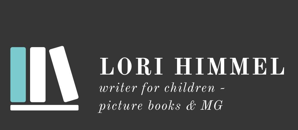 Lori HImmel